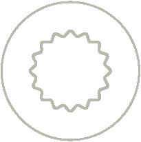 robolive_iconplatzhalter-01